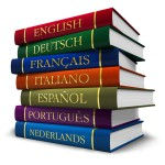 ¿Cuesta mucho trabajo aprender bien todo el vocabulario necesario para entender cualquier texto que leas en otro idioma?