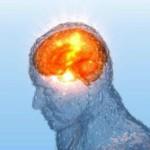 El arte de la memorización: La Mnemotecnia