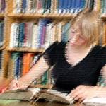 3 Niveles de análisis en la lectura