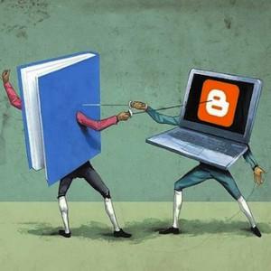cultura-internet