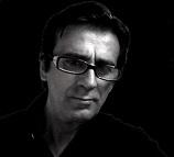 Patricio Jorge Vargas - CEO Mentat